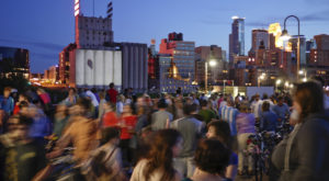 10 Undeniable Reasons Why Everyone Should Love Minneapolis