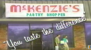 6 Stores That Anyone Who Grew Up In New Orleans Will Undoubtedly Remember