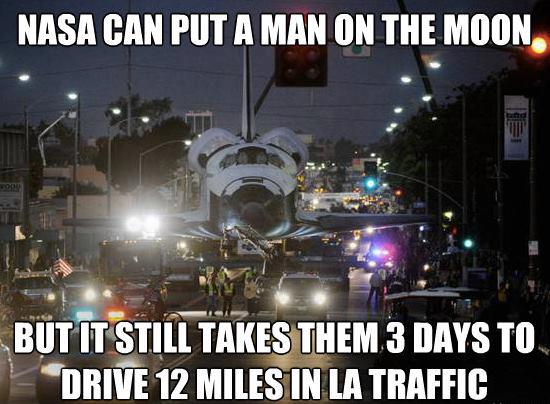 Funny Memes About Life Facebook : 10 funny memes about life in southern california