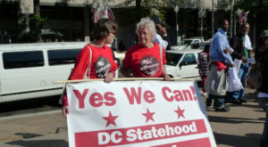 11 Totally True Stereotypes Washingtonians Should Just Accept As Fact