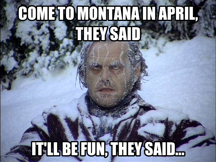 71431_556882991018668_295932446_n 700x525 13 downright funny memes you'll only get if you're from montana