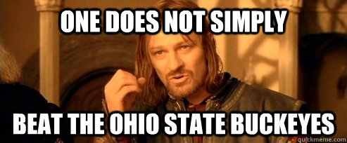 75dbd1bc59b6669149f1370e39d24dbf23271abfdb48ca8c73568a2d9849ffc5 11 funny memes you'll only get if you're from ohio