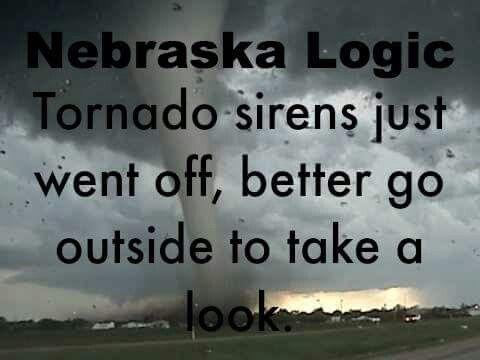 http://cdn.onlyinyourstate.com/wp-content/uploads/2017/11/834d4d7ac3fb91623ced594ead85c6e6-storm-pictures-nebraska.jpg