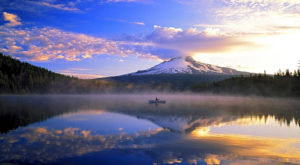 12 Unimaginably Beautiful Places In Oregon That You Must See Before You Die