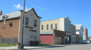 11 Tiny Towns In Minnesota Where The Closest Civilization Is Miles And Miles Away