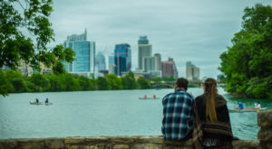 11 Reasons Why You Should Never, Ever Move To Austin