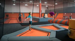 Most People Have No Idea You Can Do This One Awesome Activity In Charlotte