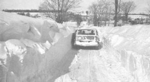 A Terrifying, Deadly Storm Struck Buffalo In 1977… And No One Saw It Coming