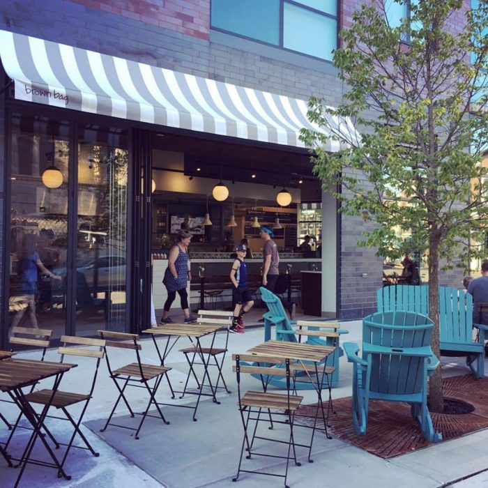 10 best seafood restaurants in chicago for Fish restaurant chicago