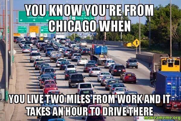 Facebook_Chicago Memes12 14 best chicago memes