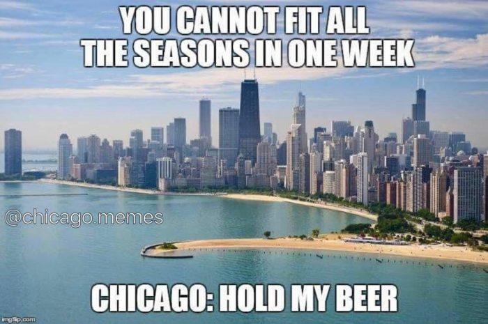 Facebook_Chicago Memes2 700x465 14 best chicago memes