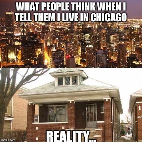 Facebook_Chicago Memes7 14 best chicago memes