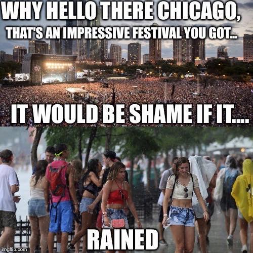 Facebook_Chicago Memes8 14 best chicago memes