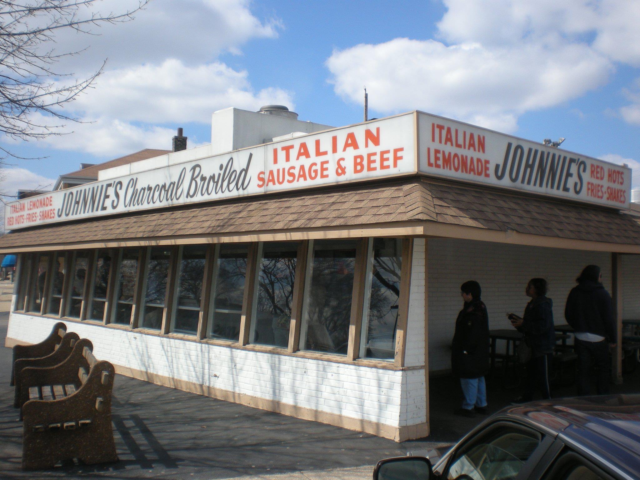 Best Italian Restaurants North Austin