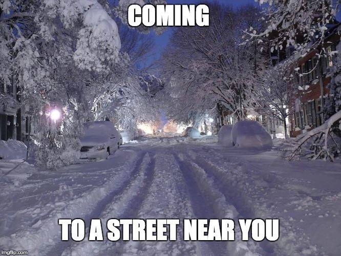 Funny Memes For Snow : Memes about illinois that are actually really funny