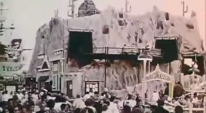Rare Footage In The 1970s Shows New Jersey In A Completely Different Way