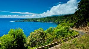 12 Hidden Attractions Locals Keep To Themselves In Hawaii