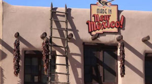6 Smokin' Hot New Mexico Chile Stores That Will Spice Up Your Life