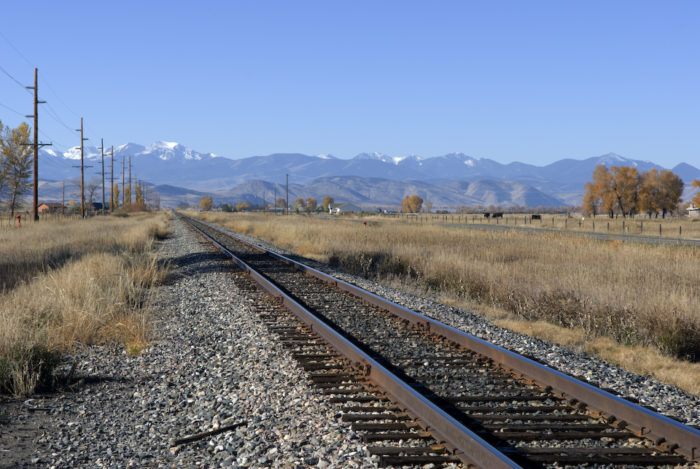 The Story Of The Serial Killer Who Terrorized These Small Montana Towns Is Truly Frightening