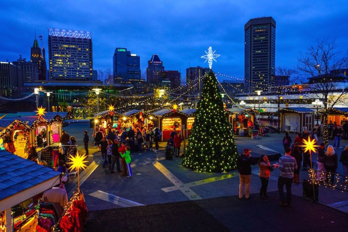 Find German Christmas Market in Baltimore with Address, Phone number from Yahoo US Local. Includes German Christmas Market Reviews, maps & directions to German Christmas Market in Baltimore and more from Yahoo US Local4/5(1).