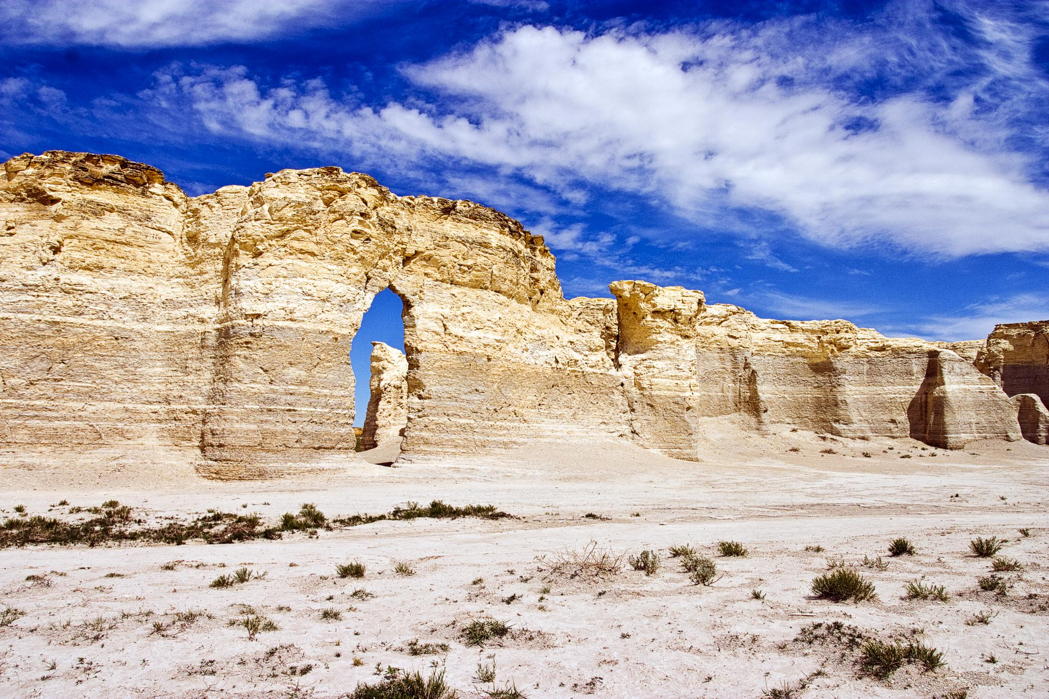 11 most beautiful places in kansas you must see before you die
