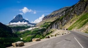 10 Epic Adventures Every Montanan Must Take Before They Die