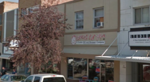 There's A North Dakota Shop Solely Dedicated To Cookies And You Have To Visit