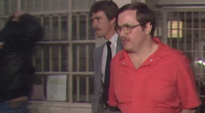 The Story Of The Serial Killer Who Terrorized Utah In The 1980s Is Truly Frightening