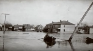 One Of The Worst Disasters In U.S. History Happened Right Here In Ohio