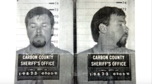 The Story Of The Serial Killer Who Terrorized This Colorado Town Is Truly Frightening