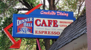 This Unsuspecting Arizona Diner Has Some Of The Best Food In The Southwest
