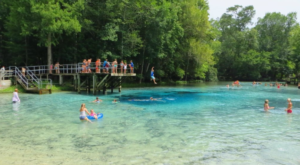 This Is The Newest State Park In Florida And It's Incredible