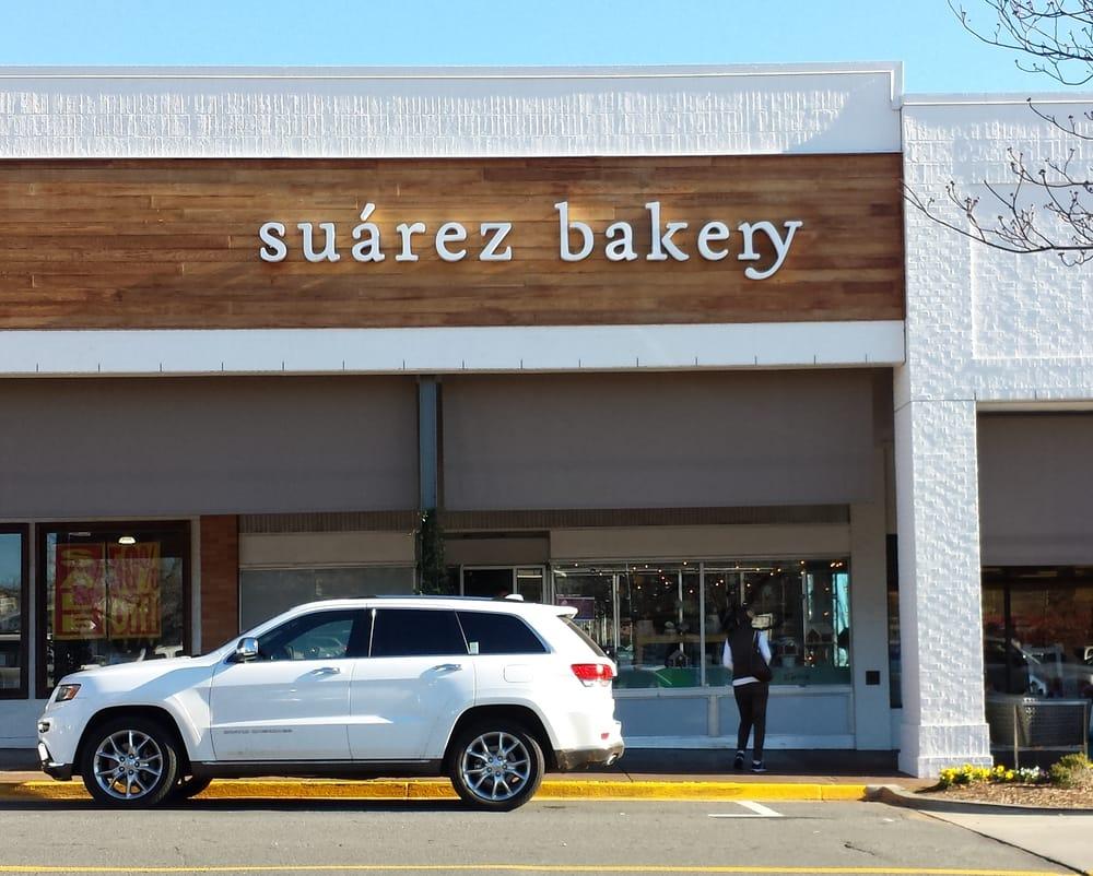 Best Bakery In Oregon City