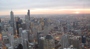 16 Reasons Why Chicago Is The Best City
