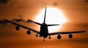 This Is The Crucial Difference Between Direct And Non-Stop Flights