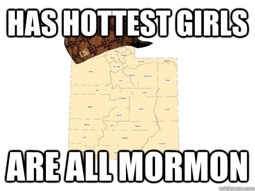 eat healthy sex meme in Utah