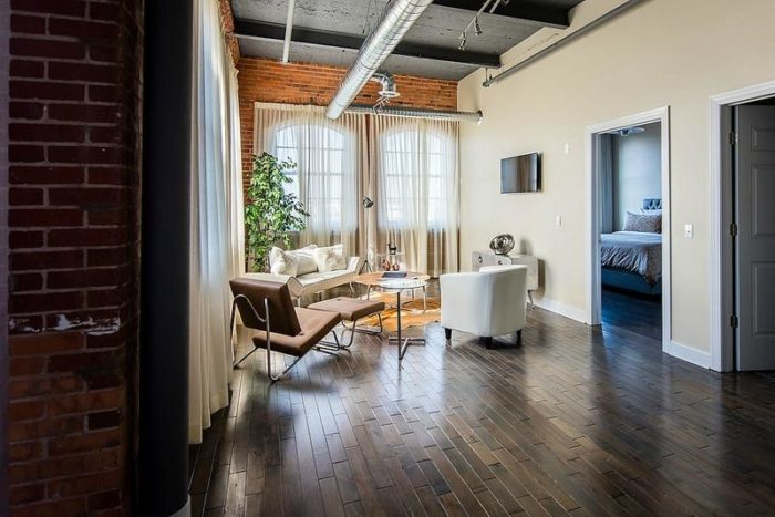 8 unique places to stay in buffalo