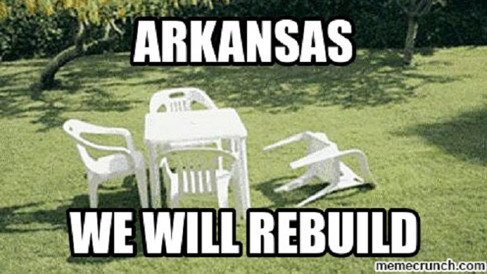 image 39 700x394 13 funny and totally true arkansas memes