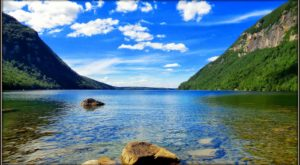 This Hidden Spot In Vermont Is Unbelievably Beautiful And You'll Want To Find It