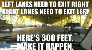 11 Downright Funny Memes You'll Only Get If You're From Boston