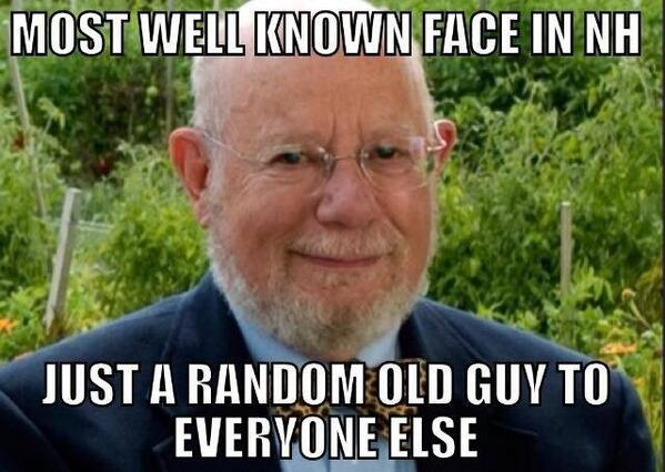 You Funny Guy Meme : If you read this you just as good a guy or girl by adamh