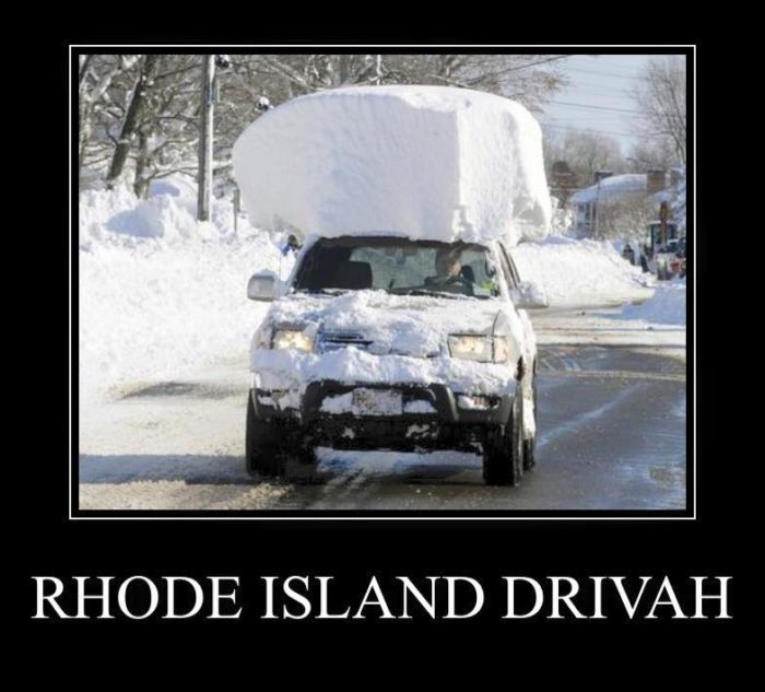 If You Live In Rhode Island You Ll Love These 9 Memes