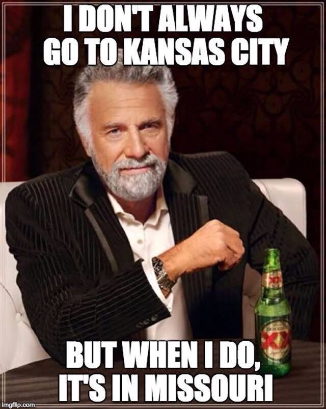 meme 5 10 downright funny memes you'll only get if you're from missouri