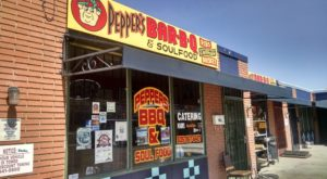 The 8 Best BBQ Sandwiches in New Mexico and Where to Find Them