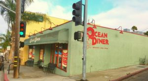 This Unsuspecting Southern California Diner Has Some Of The Best Food In The West
