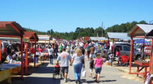 10 Things That Alabamians Are Downright Obsessed With