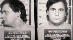 The Story Of The Serial Killer Who Terrorized This Small Delaware Town Is Truly Frightening
