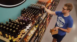 There's An Missouri Shop Solely Dedicated To Soda And You Have To Visit