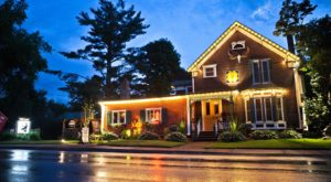 The 10 Best Little Food Towns In Vermont You Need To Explore Before They Get Too Popular