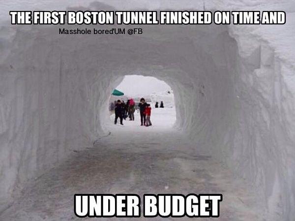 Funny Memes For Winter : 11 best boston memes